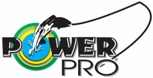 powerpro-fishing-line-22